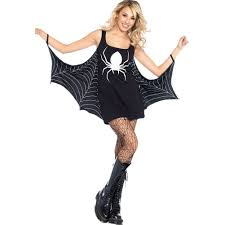 Cheap Women Halloween Costumes Cheap Spider Woman Halloween Costumes Aliexpress