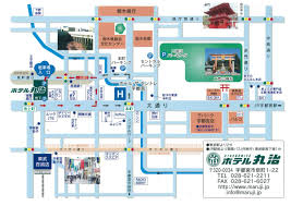 narita airport floor plan utsunomiya hotel maruji hotels rooms u0026 rates utsunomiya