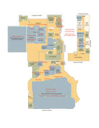 childcare floor plan codefi 5th floor offices arafen
