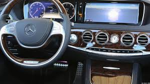 pictures of 2014 mercedes s550 2014 mercedes s550 review cnet