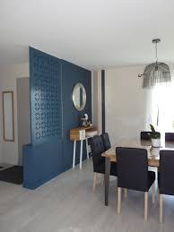 couleur pour agrandir une chambre comment agrandir un couloir en peinture porte ud couleur astuce