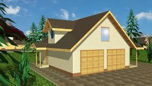 garages with living quarters garage plans with living quarters