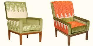 Moroccan Chair Sheherazade Nyc Design Milk