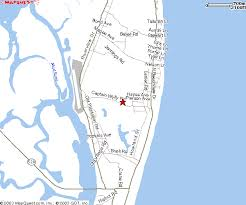 jekyll island map jekyll island ga downtown maps