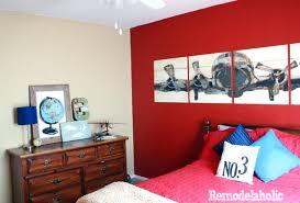 boys bedroom decorating ideas pictures boy bedroom decor lovely teenage boys room unique boys bedroom