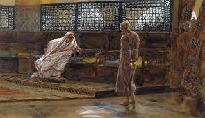 imagenes de jesus ante pilato juicio de pilato wikipedia la enciclopedia libre