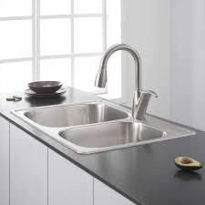 kitchen sinks manufacturers caruba info
