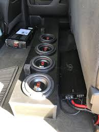 Car Audio Decks Car Audio U2013 Audio Ace U2013 St Louis Mo U2013 314 720 1143