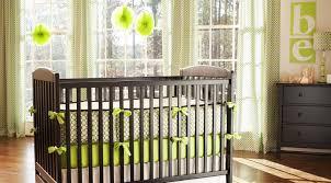 Pali Marina Forever Crib Notable Modern Crib Overstock Tags Crib Modern Baby Crib