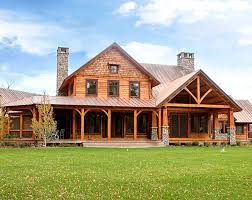 vintage homes and millwork custom timber frame homes and doors