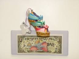 cheap disney shoe clip find disney shoe clip deals on line at