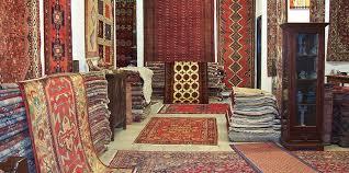 vendita tappeti orientali pars tappeti a torino tappeti orientali a torino tappeti