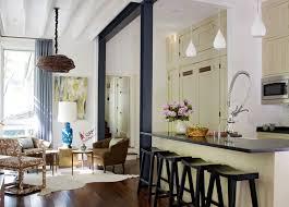 Charleston Home Decor Interior Designers Charleston Sc Interior Design Charleston Sc