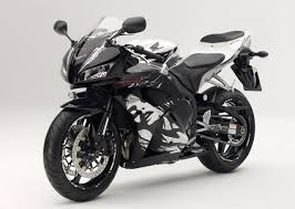cbr 600cc bike price honda cbr in reasonable prices