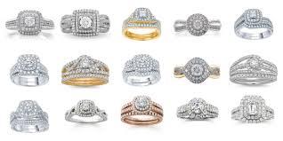 jcpenney wedding rings jcpenney yifat oren modern wedding registry engagement