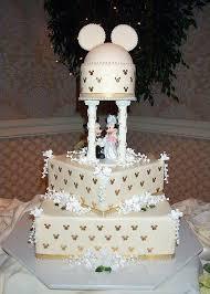 mickey minnie cake topper disney mickey and minnie wedding cakes disneyfairytales