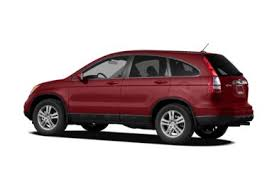 price of honda crv 2010 see 2010 honda cr v color options carsdirect