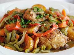 spécialité africaine cuisine délices africa montpellier restaurant africain montpellier shopping