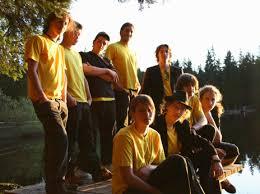 pomme de si鑒e social le programme de l édition 2009 n rock