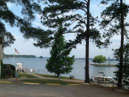 outdoor world lake gaston map 20 best lake gaston images on lakes ponds and rivers