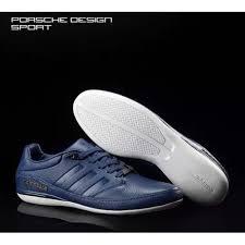 porsche design typ 64 adidas porsche typ 64 2 0 adidas porsche design clothing shoes