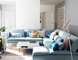 corner sofas 10 of the best