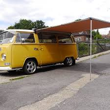 Vw Awning Awnings Tents U0026 Shelters Product Categories Campervanculture Com