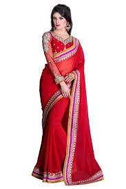 ninecolours how to buy casual wear salwar kameez and designer