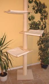 black friday cat tree deals amazon 7 best floor to ceiling cat tree images on pinterest cat tree
