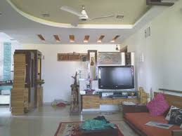Living Room Best Latest False Ceiling Designs For Living Room