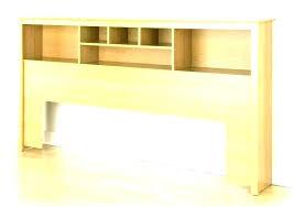 solid wood bookcase headboard queen solid wood bookcase headboard queen white wood headboard queen