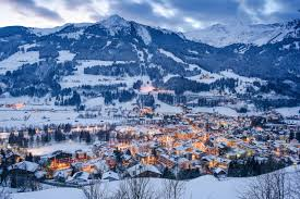 Bad Gastein Skigebiet Bergfex Panoramakarte Bad Hofgastein Karte Bad Hofgastein Alm