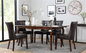 extendable kitchen table and chairs extending dining table chairs extendable dining sets furniture