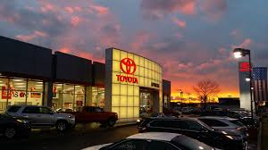 lexus dealer in brooklyn long island toyota dealer serving queens advantage toyota valley