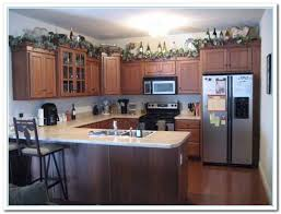 tips for kitchen counters decor home and cabinet reviews tips for kitchen counters decor home and cabinet reviews