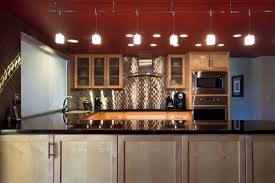 used kitchen cabinets in maryland used kitchen cabinets in maryland new interior exterior design