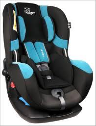 si e auto boulgom parfait siege auto boulgom maxi confort style 581143 siège idées
