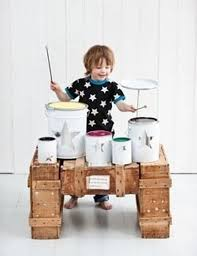 15 totally awesome diy kids toy ideas part 1