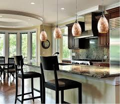 island kitchen bar tall kitchen island chairs kitchen design