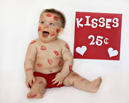 valentines baby s day baby photography beautiful 60 best photo