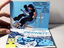 pop up brochure template 19 3d pop up brochure designs free premium templates