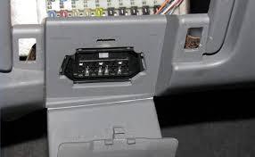 2001 ford focus check engine light how to retrieve check engine light codes on the ford focus it