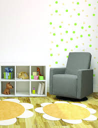 NonToxic Baby Furniture And Nursery Essentials The Gentle Nursery - Non toxic bedroom furniture uk