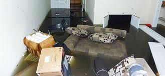 How To Stop Your Basement From Flooding - tmp what is a backwater valve and how can it stop your basement