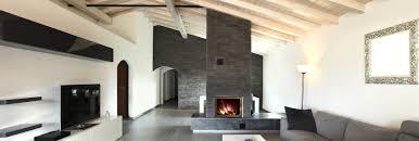Wohnzimmer Ideen Mit Kachelofen Moderner Landhausstil Nonchalant Auf Wohnzimmer Ideen Auch
