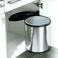poubelle de cuisine carrefour poubelle de cuisine carrefour einfach poubelle cuisine inox ikea