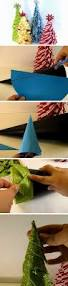 323 best christmas holidays ideas images on pinterest christmas