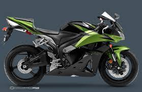 honda 600 motorcycle 2009 honda sportbike models photos motorcycle usa