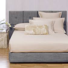 Bed Headboard Lamp by Headboards Only For King Size Beds 9419
