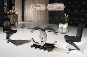 designer esstisch moderner esstisch calima ihr shop für originelle designer